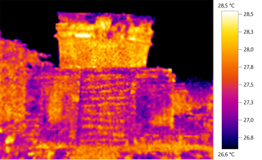 IR Thermography