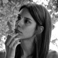 Dr. Lucía Gómez-Robles